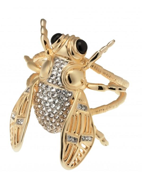 Bracciale Sparkling Fly