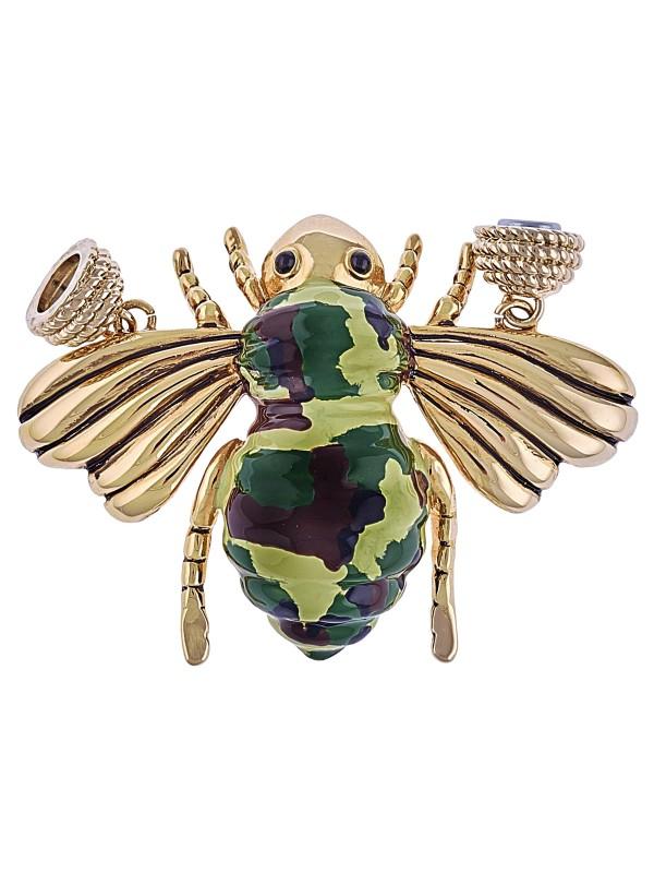 Magnete Mimetic Bee